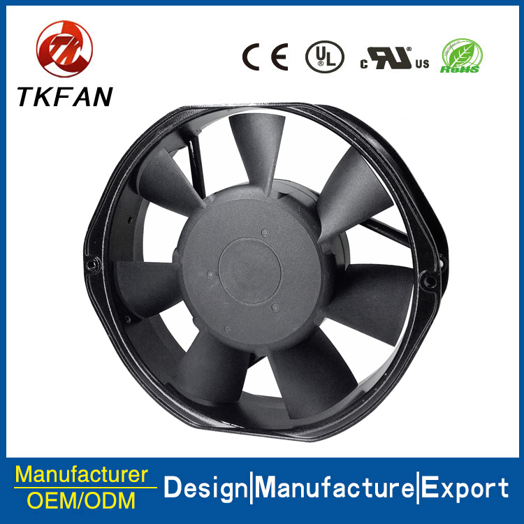 172x150x38mm-A-17238 dc fan